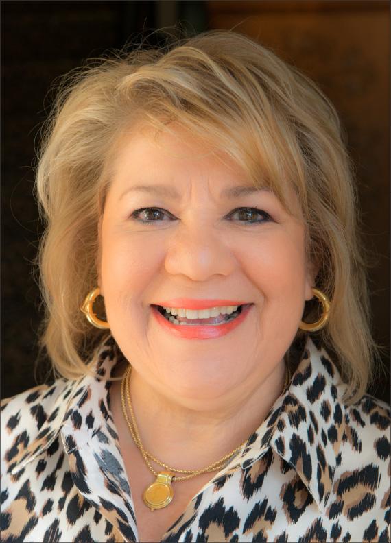 San Antonio Texas | Castle Hills | Betsy Homan | Interior Designer | Betsy Homan Design